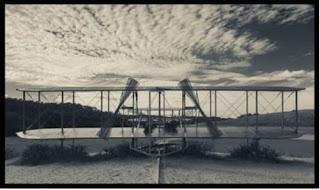 Biografi Wright bersaudara, penemu pesawat terbang pertama kali 1