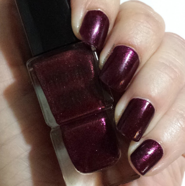 Another-Glass-from-Madam-Glam-Fall-2015