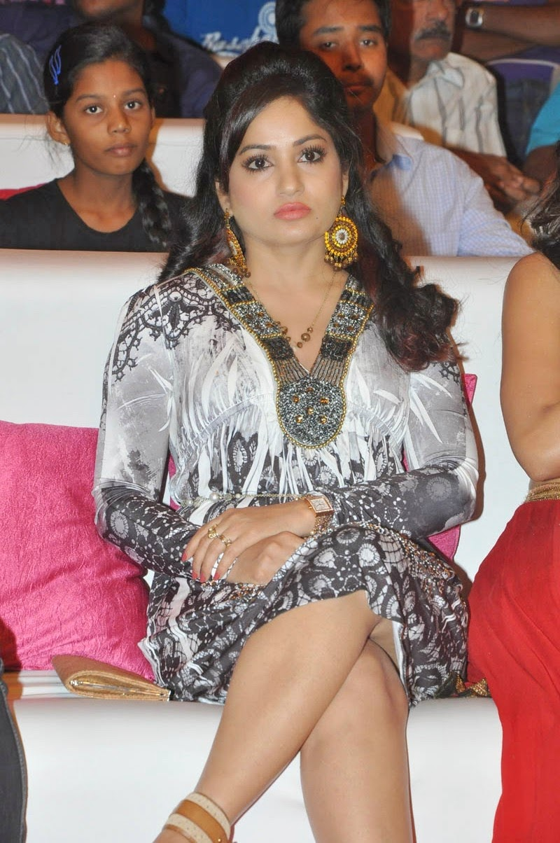 nude Legs Sarayu (actress) (43 pictures) Is a cute, Twitter, cleavage
