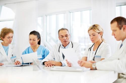 5 проблем в здравоохранении сегодня