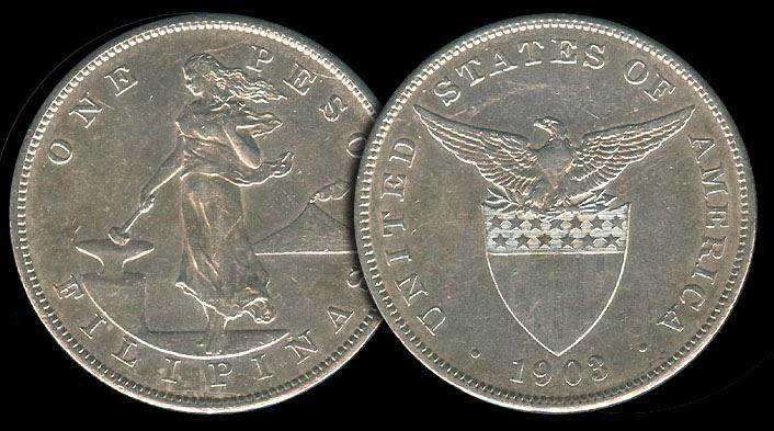 Pinoy Kollektor: 32. Philippine Coins & Money