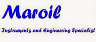 Job Vacancy At Maroil Solutions Sdn Bhd