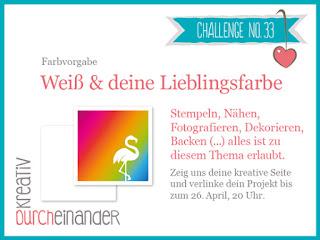 http://kreativ-durcheinander.blogspot.de/2017/04/33-wei-deine-lieblingsfarbe.html