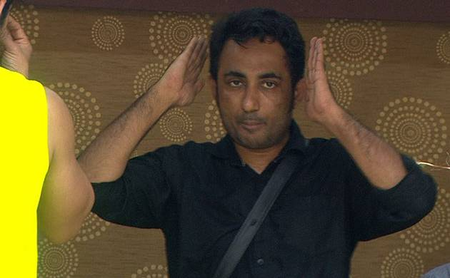 BiggBoss11: After Priyank, Zubair Khan to leave the Big Boss house