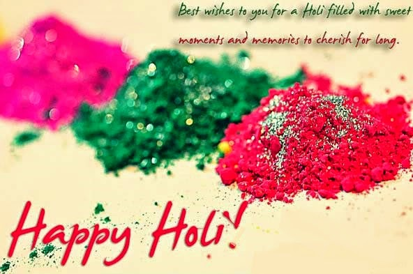 Nepali holi wishes text messages whatsapp status