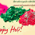 Nepali Holi 2016 Wishes Whatsapp Status Messages