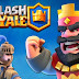 Game Baru Dari Supercell: Clash Royale