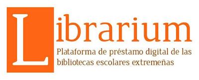 https://librarium.educarex.es/opac/#indice