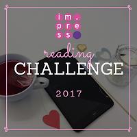 http://buecher-seiten-zu-anderen-welten.blogspot.com/2016/12/impress-challenge-2017.html