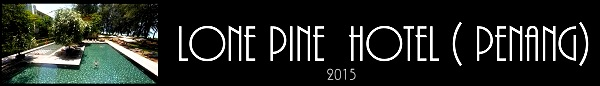http://www.thewackyduo.com/search/label/Lone%20Pine%20Hotel