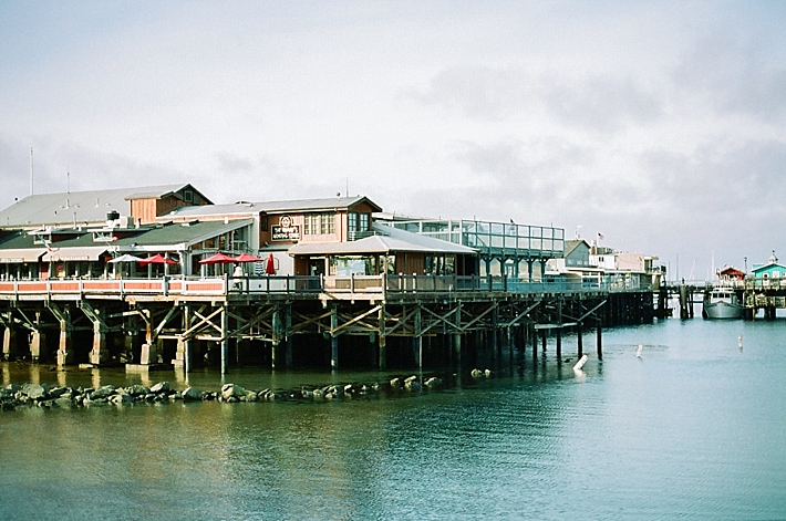 Weekend Getaway Ideas in Monterey County   Photo by Damaris Mia (www.damarismia.com)