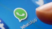 Le 10 Domande su Whatsapp più richieste