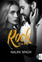 http://lachroniquedespassions.blogspot.fr/2017/02/rock-kiss-tome-2-rock-hard-de-nalini.html