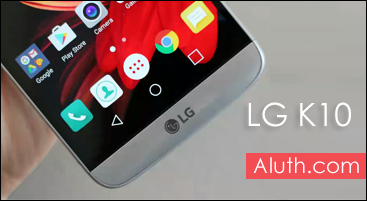 http://www.aluth.com/2017/04/introducing-lg-g6-sinhala-review.html