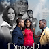 "Trailer: Kehinde Bankole, Deyemi Okanlawon, Enyinna Nwigwe, Keira Hewatch, Okey Uzoeshi & More in New Movie ""Dinner"""