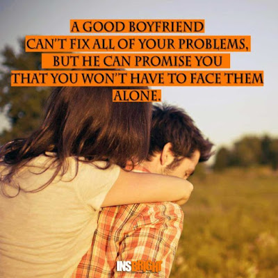 romantic-boyfriend-quotes-for-him-2