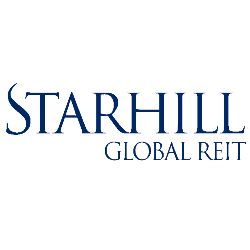Starhill Global REIT - OCBC Investment 2016-08-01: Stable DPU but some softness in occupancy