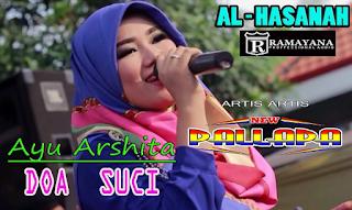 Download Lagu Mp3 New Al-Hasanah Religi Terbaru Full Album Paling Hits Saat ini Lengkap