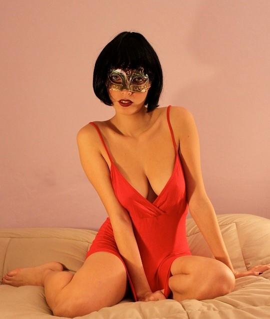 morgana cuckold 899 322 294 ragazza hotline telefono erotico