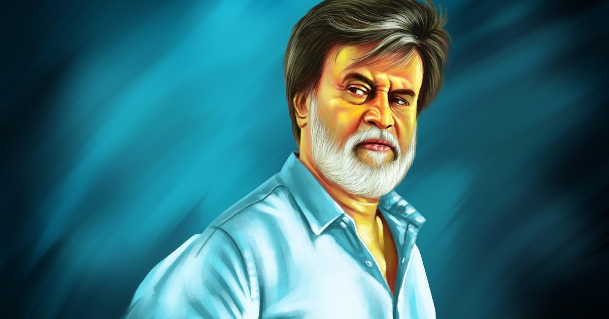 Paintings for sunil damodaran rajni