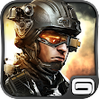[EXCLUSIVO] Modern Combat 4: Zero Hour Apk + Dados Full [OFFLINE/SEM ROOT] ~ Android Games Hvga