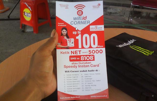Tutorial Lengkap Mendaftar Akun Wifi ID Telkomsel Dengan Mudah, wifi id, telkomsel murah, wifi id murah, akun @telkom.net.id, membeli wifi id telkomsel, membeli wifi id speedy.