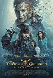 فيلم , Pirates , of , the , Caribbean , مترجم
