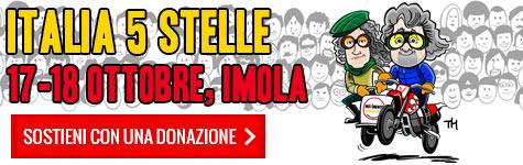 http://www.beppegrillo.it/movimento/donazioni_italia5stelle2015/