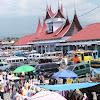 Bank MANDIRI Weekend Banking BUKIT-TINGGI Sabtu Minggu Buka