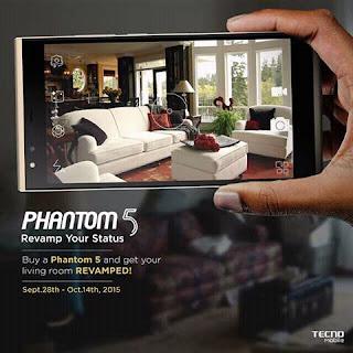 Tecno-Phantom-5-Promo