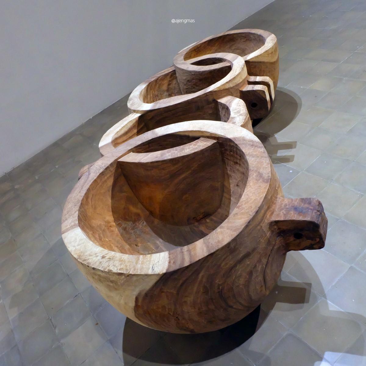 artjog9-artjog-karya-seni-jogja-ajengmas