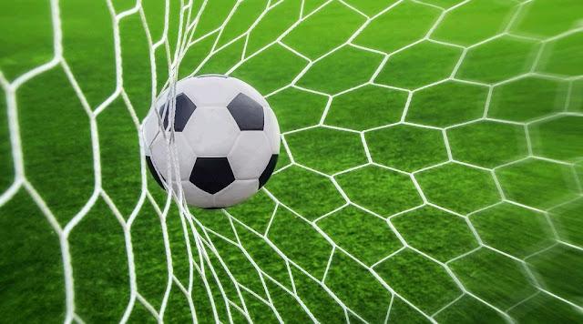 Αναβάλλονται όλοι οι ποδοσφαιρικοί αγώνες σήμερα στην Αργολίδα