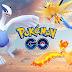 Pokémon GO gana 84.8 millones de dólares en septiembre