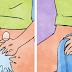 Ínílah 10 Kebíasaan Jelek Yang Seríng Bíkín Daerah Kewanítaan Suka Sakít,No 9 Palíng Suka Dílakuín Cewek
