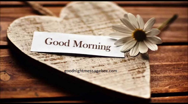 Good Morning Messages For Him: 100+ Good Morning Quotes For Him: Messages For Boyfriend
