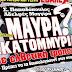 ΜΑΥΡΑ ΕΚΑΤΟΜΜΥΡΙΑ!!! Σε Ελβετικές τράπεζες έχουν ο Σπύρος Παπαδόπουλος και οι αδερφές Μαγγίρα!
