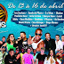 Veja a programação cultural da Feira de Caxixi, em Nazaré das Farinhas 2017