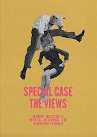 Concierto de Special Case y The View en Boite Live