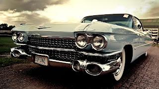 antika arabalar ile ilgili aramalar antika arabalar oyuncak  hurda klasik arabalar satılık  klasik amerikan arabaları  klasik spor arabalar  klasik araba modelleri  sahibinden klasik mercedes  chevrolet klasik  amerikan arabaları fiyatları