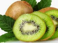 Manfaat Buah Kiwi Untuk Kesehatan