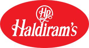 Haldiram Customer Support Number India