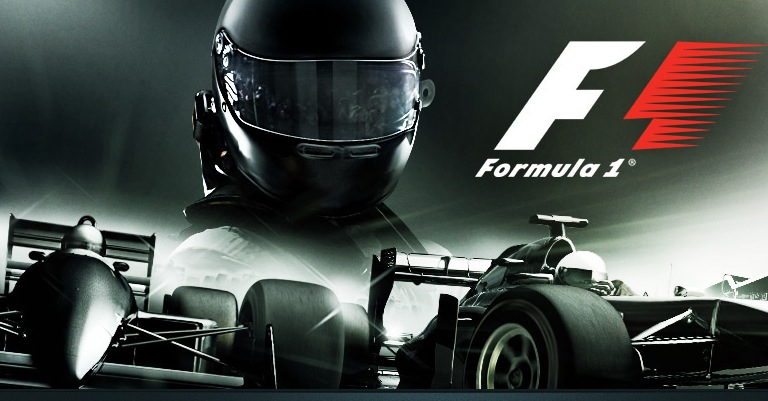 Video games: F1 2013 game release date set for October 4th