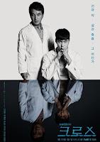 Drama Korea Cross Subtitle Indonesia