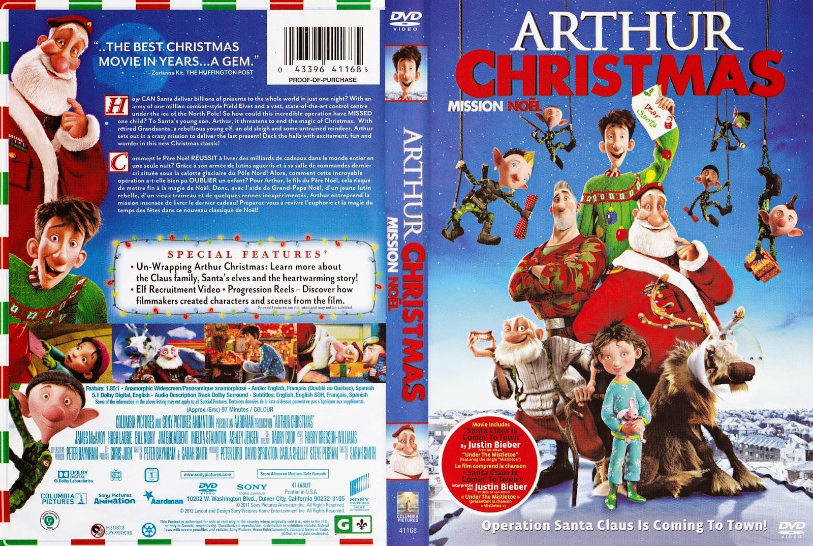 Arthur Vhs Pictures