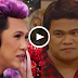 FUNNY VIDEO : Vice Ganda Pranks Liza Soberano's Manager Ogie Diaz