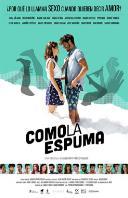 Como la Espuma (2017)