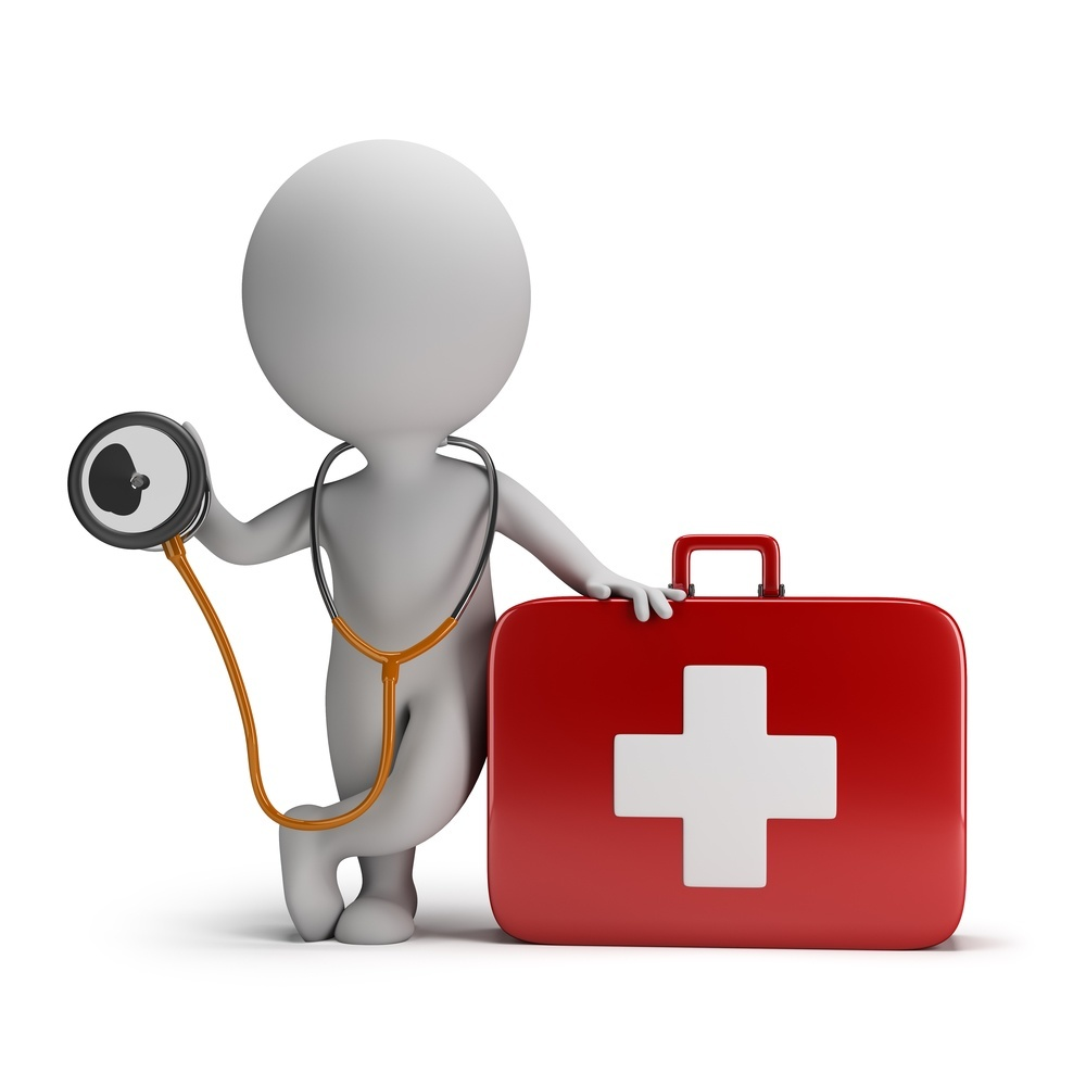 Travel Health Insurance and its Great Importance