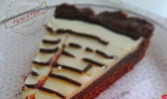 """La torta Mocaccina di Ernst Knam e i 10 finalisti del contest """"Ricette Regionali"""""""