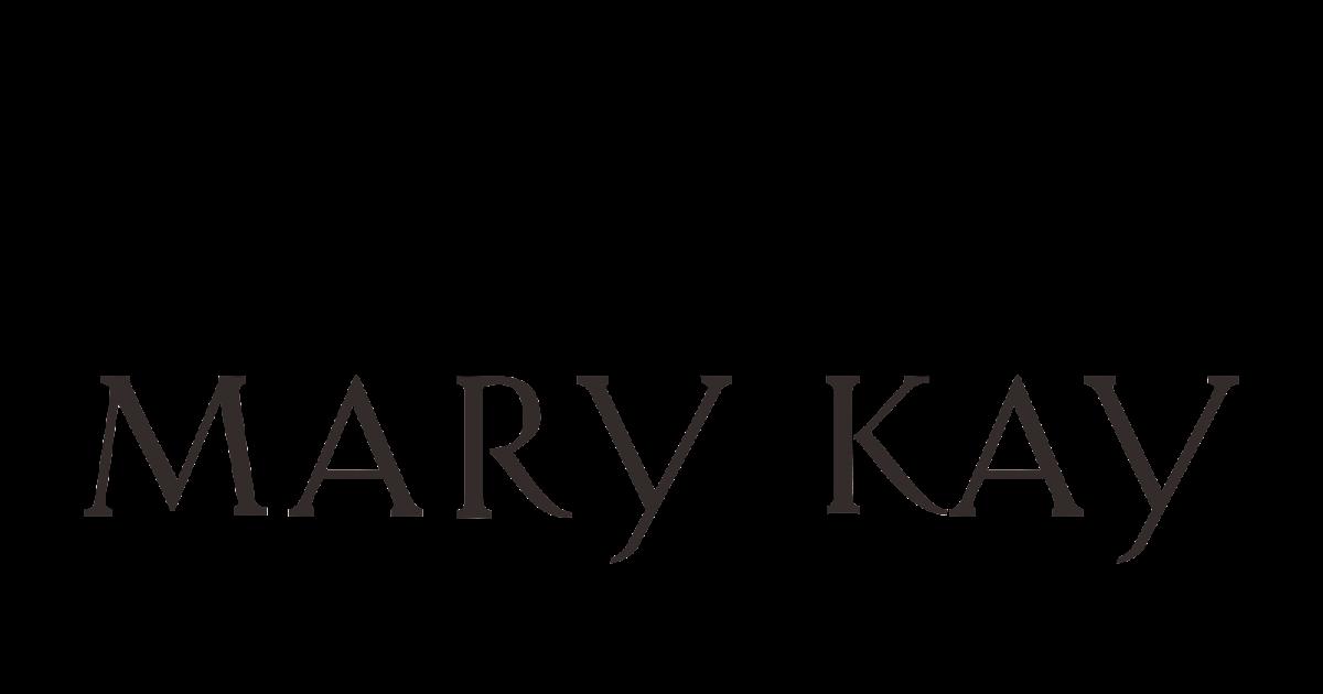 mary kay logo vector~ format cdr, ai, eps, svg, pdf, png