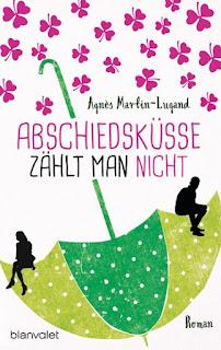 https://www.randomhouse.de/Paperback/Abschiedskuesse-zaehlt-man-nicht/Agnes-Martin-Lugand/Blanvalet-Hardcover/e507110.rhd
